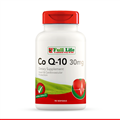 Full Life - Co Q-10 30mg 90gels