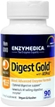 Enzymedica Digest Gold ATPro, 90 caps