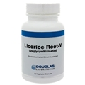 Douglas Labs  Licorice Root Max-V 300mg  90 Caps