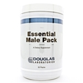 Douglas Labs  Essential Male Pack  30 Packets