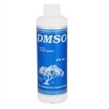 Nature's Gift DMSO, 90%/10%  w/Distilled Water, 4oz