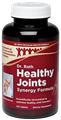Dr. Rath Healthy Joints, 120 tabs