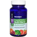 Enzymedica Enzyme Nutrition for Women 50+, 60 Caps