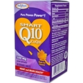 Enzymatic Therapy SMART Q10, 30 Chewable Tabs