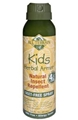 All Terrain - Kids Herbal Armor® Continuous Spray 3 oz.