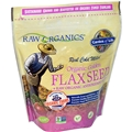 Garden of Life  RAW Organics Organic Flax Meal + local harvest fruits & berries