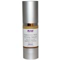 NOW Hyaluronic Acid Serum, 1 fl. oz