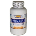 Purelife Gaba-Max, 60 gram Powder