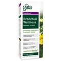 Gaia Herbs Bronchial Wellness, 5.4 oz
