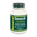 Genacol, 180 caps, 2 Bottle Price-Free Shipping