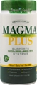 Green Foods Magma Plus® Powder -- 5.3 oz