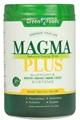 Green Foods Magma Plus® Powder -- 10.6 oz