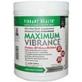 Vibrant Health Maximum Vibrance, 703.5 gms