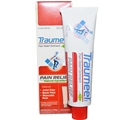 T - Relief (formally Heel Traumeel) Ointment, 4 oz