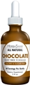 HerbaSway Chocolate,  2 fl oz