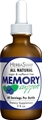 HerbaSway Memory Support, 2 fl oz, Blueberry
