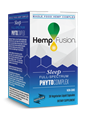 HempFusion Sleep - 30 Vegetarian Liquid Capsules