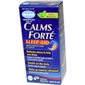 Hyland's Calms Forte, 100 tabs