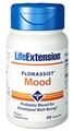 lifeExtention - FLORASSIST® Mood