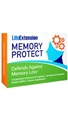 lifeExtension - Memory Protect