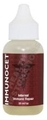 Health Restorations Immunocet, 1 fl oz
