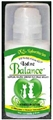 MS Labs Iodine Balance, 2.5oz