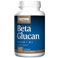 Jarrow Formulas Beta Glucan, 60 caps