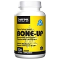 Jarrow Formulas Bone-Up 120 caps