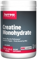 Jarrow Formulas Creatine Monohydrate Powder, 21.2 oz Powder
