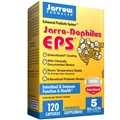 Jarrow Formulas Jarro-Dophilus EPS, 5 Billion, 120 Vcaps