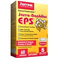 Jarrow Formulas Jarro-Dophilus EPS, 5 Billion, 60 Vcaps