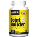 Jarrow Formulas Joint Builder, 120 tabs