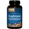 Jarrow Formulas Mushroom Optimizer, 90 caps