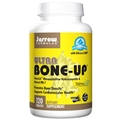 Jarrow Formulas Ultra Bone-Up 120 tabs