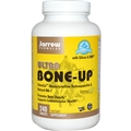 Jarrow Formulas Ultra Bone-Up, 240 tabs