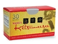 World Nutrition Ketsumeisei, 30 Packets