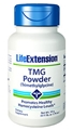 Life Extension TMG Powder, 50 grams