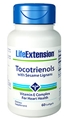 Life Extension Tocotrienols with Sesame Lignans, 60 gels