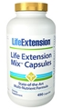 Life Extension Life Extension Mix Caps, 490 caps