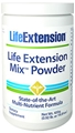 Life Extension Life Extension Mix Powder, 14.81 oz (420 Gram)