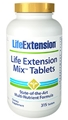 Life Extension Life Extension Mix Tabs, 315 tabs