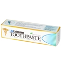 Life Extension Toothpaste, 4oz tube