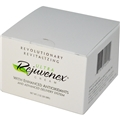 Life Extension Ultra Rejuvenex, 2 oz Jar