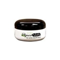Life Extension Ultra Rejuvenight, 2 oz Jar