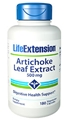 Life Extension Artichoke Leaf Extract, 500 mg, 180 Vcaps
