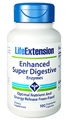 Life Extension Enhanced Super Digestive Enzymes, 60 Vcaps