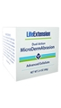 Life Extension Dual-Action MicroDermAbrasion, 2.4 oz