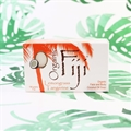 Organic Fiji - Lemongrass Tangerine Coconut Oil Soap -7oz