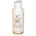Lumina Health Cellfood Essential Silica Formula, 4oz