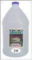Miracle II Gallon Neutralizer 3X (Triple Strength)